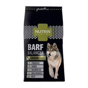 NUTRIN Canine - BARF Balancer 2500 g