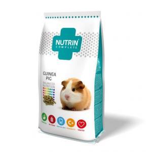 NUTRIN Complete - Morče1500 g