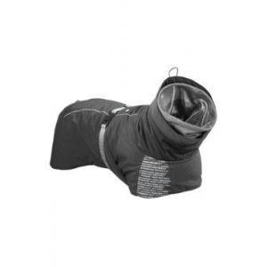 Obleček Hurtta Extreme Warmer šedý 55