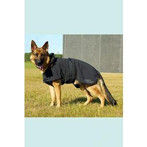 Obleček Rehab Dog Blanket Softshell 69 cm KRUUSE