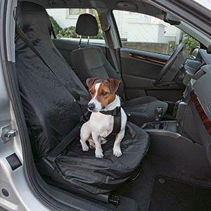 Ochranný potah předního sedadla 130x70cm