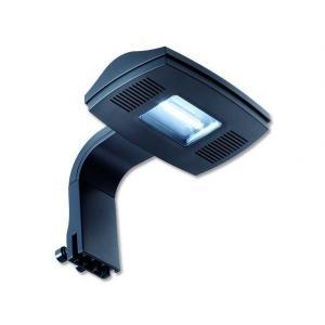 Osvětlení TETRA LED 5W
