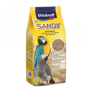 Parrot sand 2,5 kg