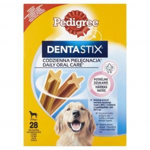 PEDIGREE pochoutka Denta Stix Maxi 28pack 1080g
