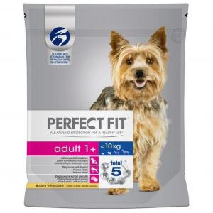 PERFECT FIT Dog Adult SXS 825g