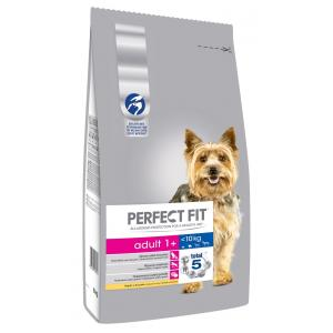 PERFECT FIT Dog Adult SXS Chicken 6kg