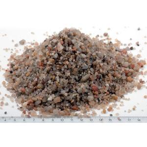 Písek říční č. 2-10kg