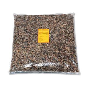 Písek říční č. 4-10kg