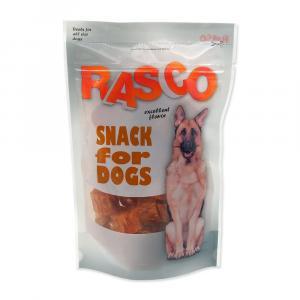 Pochoutka RASCO Dog kabanos (70g)