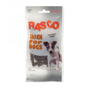Pochoutka RASCO tyčinky játrové 50g