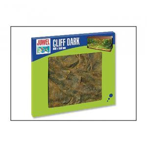 Juwel Cliff Dark pozadí 60x55 cm