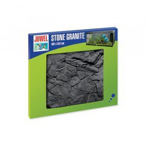 Juwel Stone Granite pozadí 60x55 cm