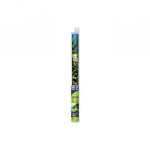 Juwel pozadí Amano/Rock S 60x30cm
