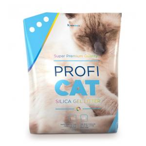 PROFICAT kočkolit COLOR mix 8 l NEW