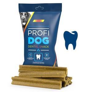 PROFIDOG Snack Dental 130 g