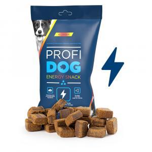 PROFIDOG Snack Energy 130 g