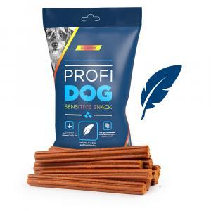 PROFIDOG Snack Sensitive 130 g