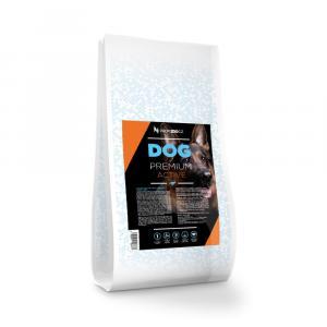 PROFIZOO Dog Premium Active 15 kg + DOPRAVA ZDARMA