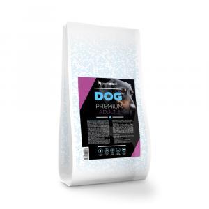 PROFIZOO Dog Premium Adult Small 10 kg