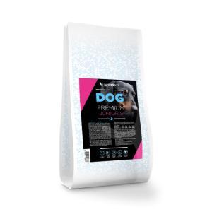 PROFIZOO Dog Premium Junior Small 10 kg (EXPIRACE 08/10/2019)