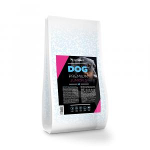 PROFIZOO Dog Premium Junior Small 10 kg