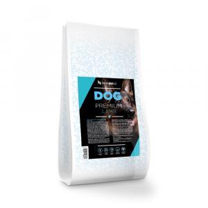 "PROFIZOO Dog Premium Lamb 15 kg + ""šampon Alavis"" + DOPRAVA ZDARMA"