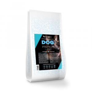 PROFIZOO Dog Premium Lamb 15 kg