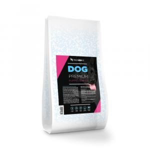 PROFIZOO Dog Premium Puppy & Junior 15 kg
