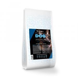 "PROFIZOO Dog Premium Salmon 15 kg + ""šampon Alavis"" + DOPRAVA ZDARMA"