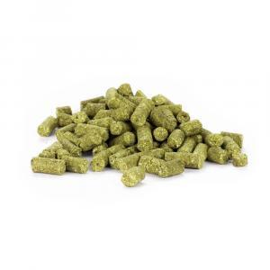 PROFIZOO granule z vojtěšky 15 kg