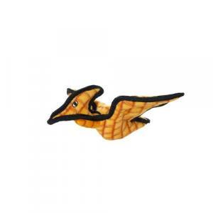PROFIZOO Hračka Odolná Dinosaurus Pterodactylus malý 27cm
