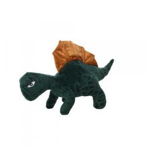 PROFIZOO Hračka Odolná Pravěk Spinosaurus 25cm
