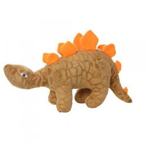 PROFIZOO Hračka Odolná Pravěk Stegosaurus 22cm