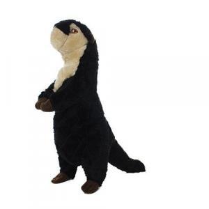 PROFIZOO Hračka Odolná Safari Surikata 22cm