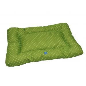 PROFIZOO Odolný Polštář 4R 90 zelená/zelená (Spylon)