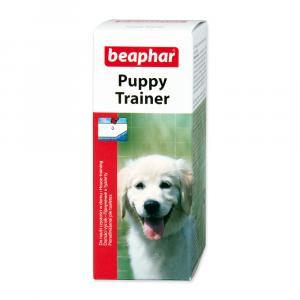 Puppy Trainer na výcvik 50ml
