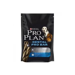 Purina Pro Plan Dental ProBar Chicken 150g