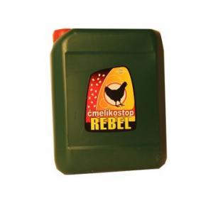 Rebel proti čmelíkům spr 5l + DOPRAVA ZDARMA
