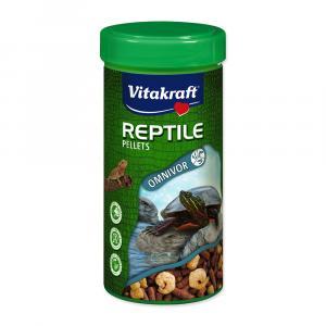 Reptile Pellets 250ml
