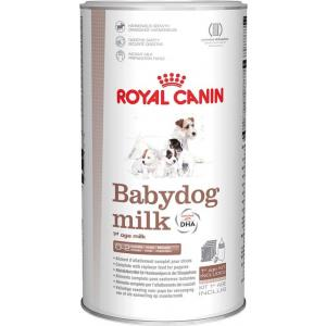 Royal Canin Babydog Milk 2kg + DOPRAVA ZDARMA