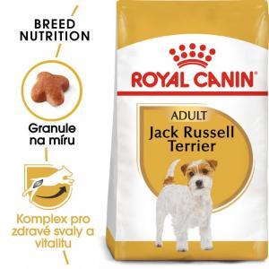 Royal Canin Jack Russel 3kg