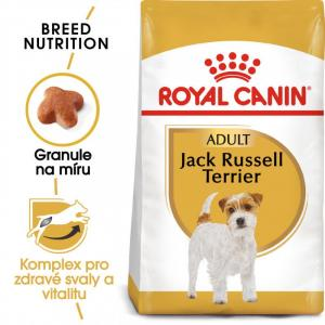 Royal Canin Jack Russel 500g