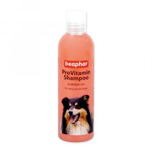 Šampon Bea proti zacuchání 250ml