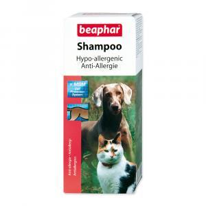 Šampon hypoalergenní 200 ml