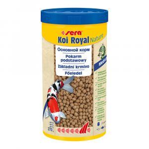 sera Koi Royal medium 1000 ml