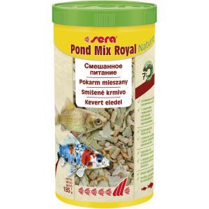 sera Mix Royal 1 000 ml