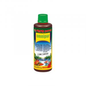 sera omnipur 250 ml