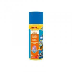 sera phosvec-clear 100 ml