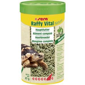 sera raffy vital - 250 ml