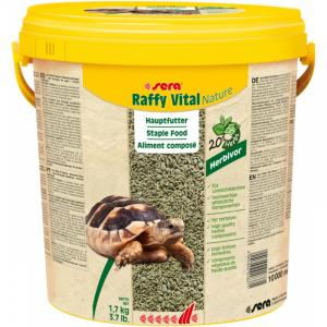 Sera Raffy Vital Nature 10 000 ml